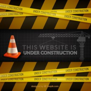 the-website-under-construction_23-2147513278